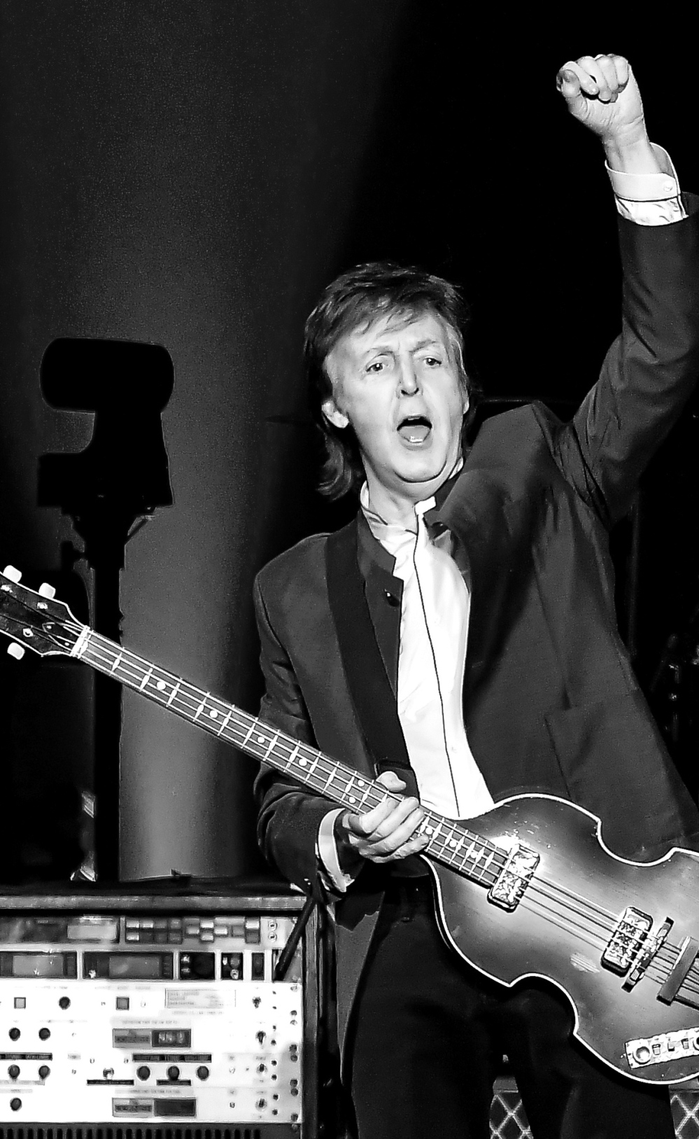 paul_mccartney_6908_3000x2143