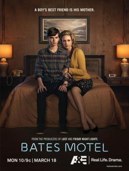bates_motel_tv_series-725278695-large.jpg