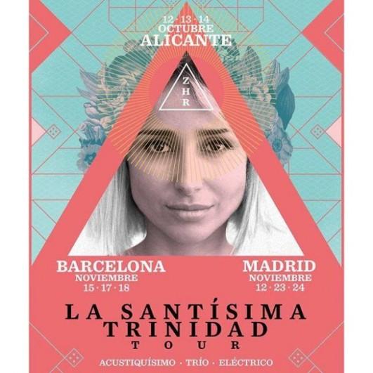 la-santisima-trinidad-625x625.jpg