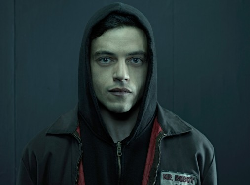 rs_1024x759-160705071356-1024.mr-robot-season-2-1.ch.070516.jpg