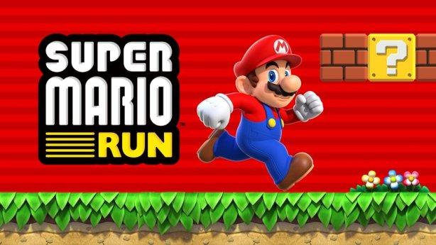 super-mario-run_0.jpg
