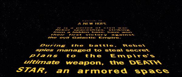 Rogue-One-sera-la-primera-pelicula-de-Star-Wars-sin-los-habituales-titulos-de-apertura_landscape.jpg