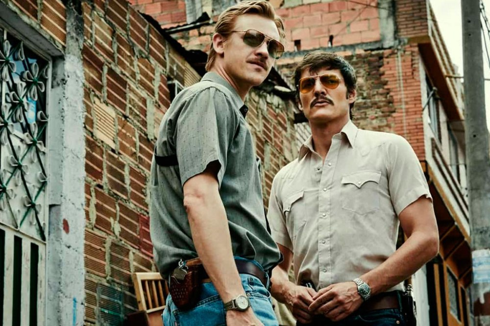 narcos-serie-8