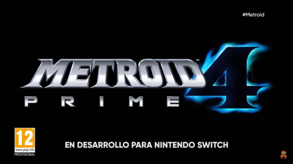 metroid-prime-4-nintendo-switch_309885.png